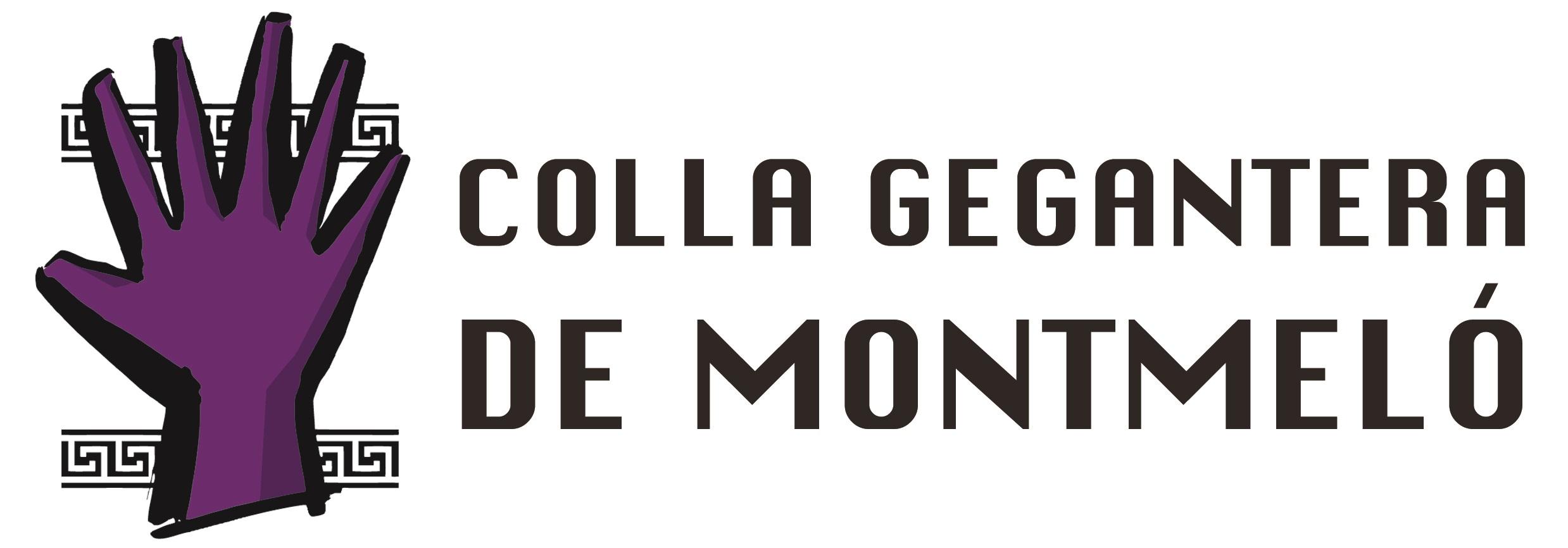 Gegants Montmeló